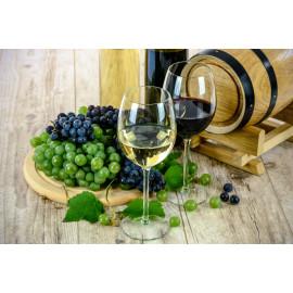 Vins & Alcools